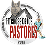 Cross de los Pastores