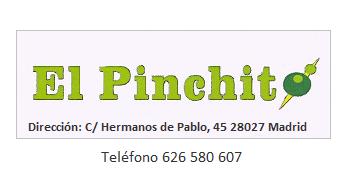 El Pinchito