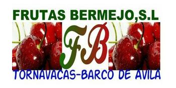 Frutas Bermejo