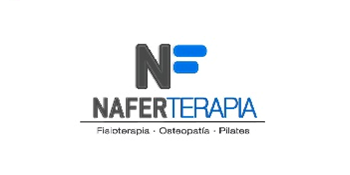 Naferterapia